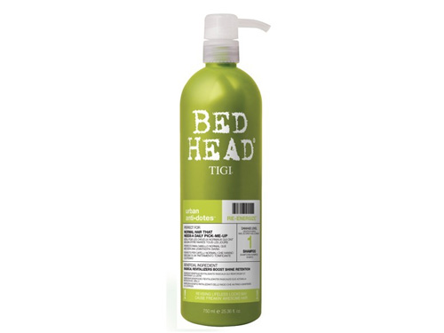 Bed Head Re-Energize Conditioner 25 fl oz