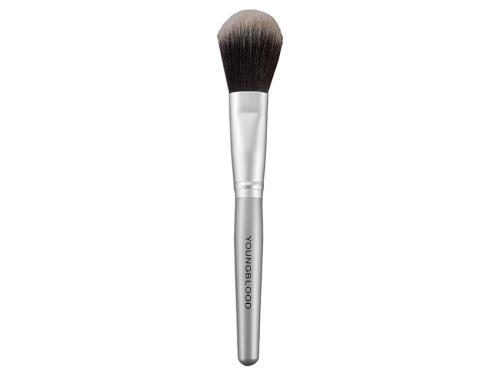 YOUNGBLOOD Luxurious Brush - Blush
