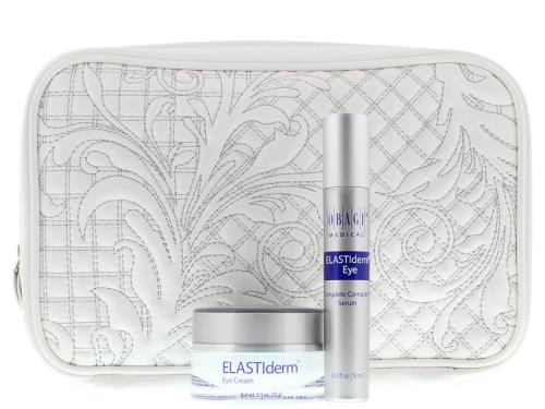 Obagi ELASTIderm Eye Treatment Cream Holiday Duo