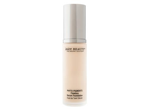 Juice Beauty PHYTO-PIGMENTS Flawless Serum Foundation - 02 Fair