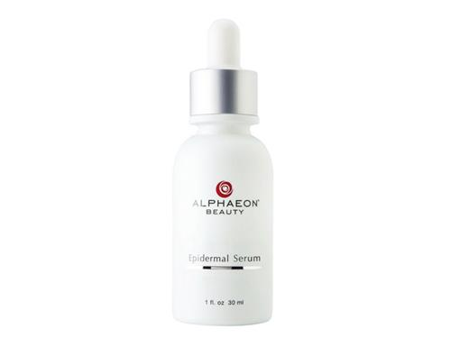 Alphaeon Beauty Epidermal Growth Factor Serum