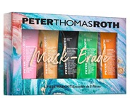 Peter Thomas Roth Mask-Erade - Limited Edition
