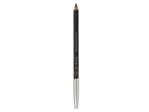 glo minerals Precision Eye Pencil - Brown