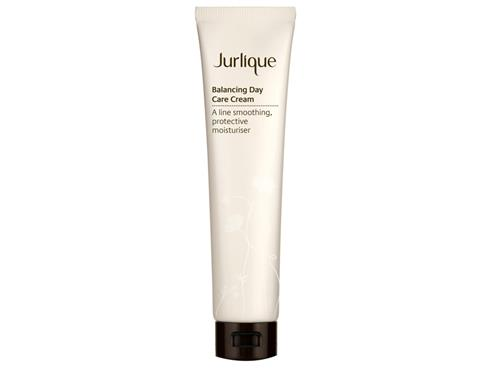 Jurlique Balancing Day Cream 4.3 oz