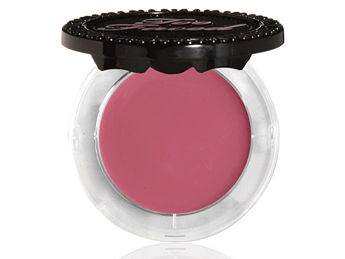 Too Faced Full Bloom Lip & Cheek Creme Color