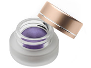 Jane Iredale Jelly Jar Gel Eyeliner - Purple