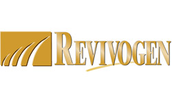 Shop Revivogen at LovelySkin.com