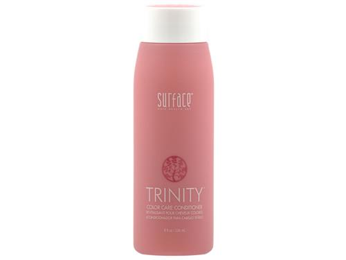 Surface Trinity Color Care Conditioner - 8 oz