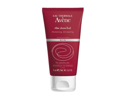 Avene Men After Shave Fluid