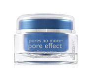 dr. brandt Pores No More Pore Effect
