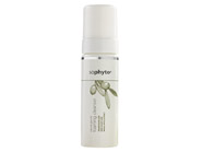 Sophyto Natural Glycolic Foaming Cleanser