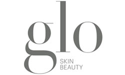 Glo Skin Beauty logo
