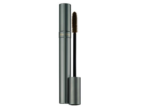 jane iredale PureLash Original Mascara - Agate Brown