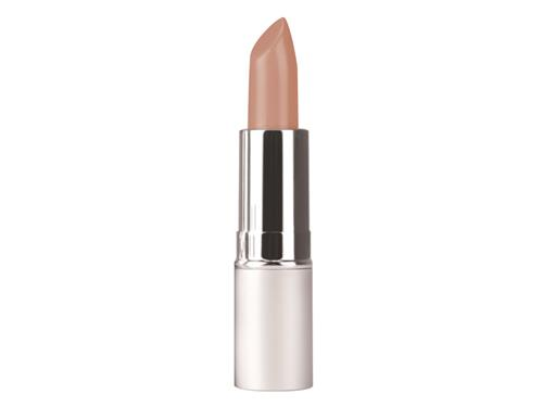 glo minerals GloLip Stick - Natural