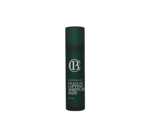 Clark's Botanicals Cellular Lifting Moisture Mist - 1 oz