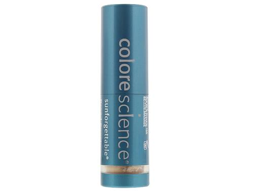 Free $25 Colorescience Sunforgettable Brush-on Sunscreen SPF 50 Medium
