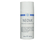 Neova - Procyte Serious Clarity 4X