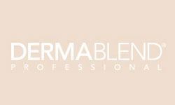 Logo for Concealers