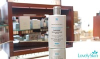 Physical Sunscreens | SkinCeuticals at LovelySkin