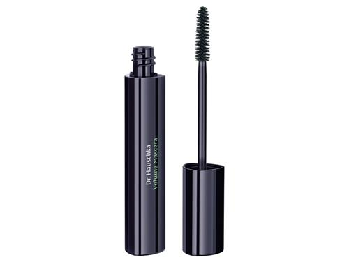 Dr. Hauschka Volume Mascara New - 01 - Black