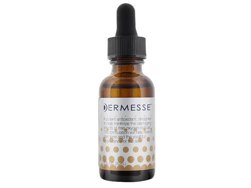 Dermesse Vitamin C 10% Serum
