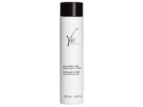 Vie Collection Micellar Water For Face, Eyes and Lips