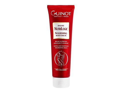 Guinot NutriLogic Body Balm