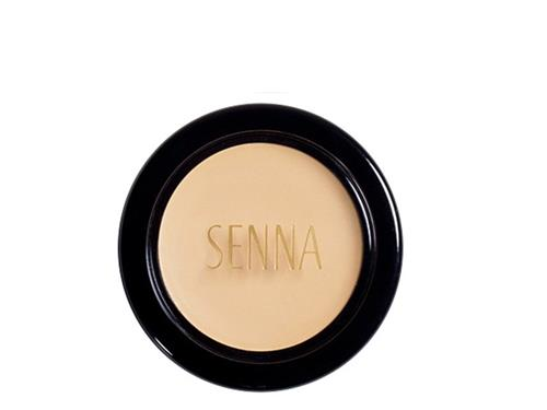 SENNA Totally Transforming Eye Shadow Primer - Shade 1 - Light