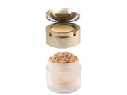 Senna Mineral Mix Cover & Finish Foundation - Fair