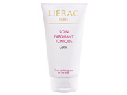 Lierac CLEARANCE Soin Exfoliant Corps Body Exfoliant