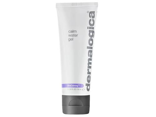 Dermalogica Ultracalming Calm Water Gel I Lovelyskin
