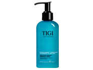 TIGI Hair Reborn Hydra-Synergy Conditioner