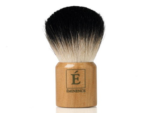Eminence Kabuki Applicator Brush