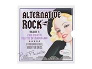 theBalm Alternative Rock Face Palette