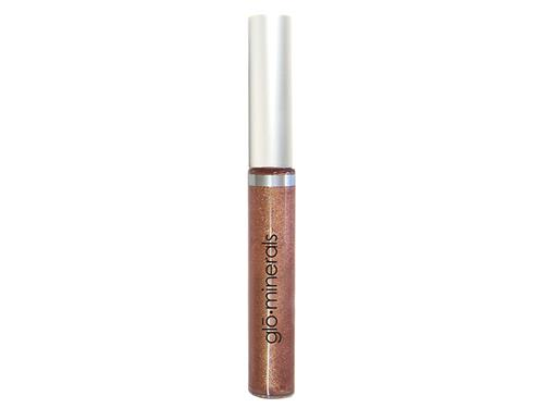 glo minerals GloGloss - Brown Sugar