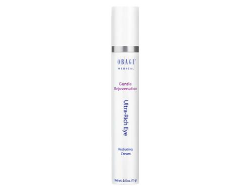 Obagi Gentle Rejuvenation Ultra Rich Eye Hydrating Cream