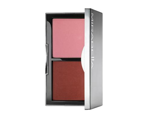 Mirabella Blush Color Duos - Blissful