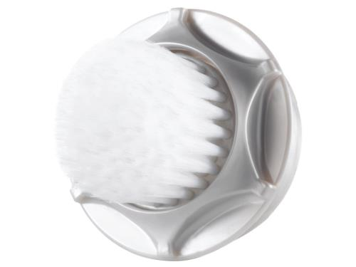 Clarisonic Luxe High Performance Brush Head - Luxe Satin Precision: buy this Clarisonic Luxe brush head.