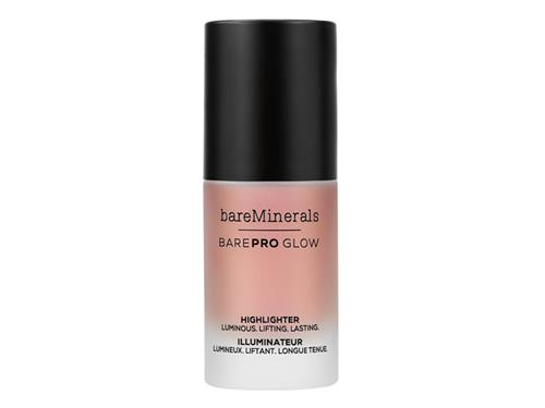 bareMinerals BarePro Glow Highlighter - Joy