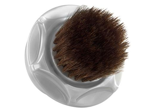 Free $35 Clarisonic Sonic Foundation Makeup Brush