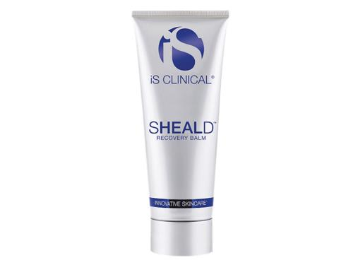 iS Clinical SHEALD Recovery Balm: buy this moisturizing balm at Lovely