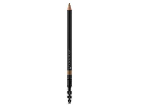 Glo Skin Beauty Precision Brow Pencil - Blonde