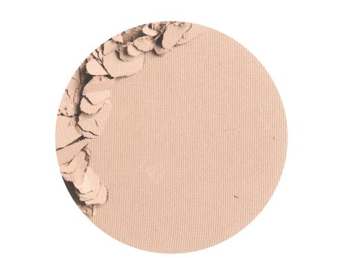 Colorescience Pressed Mineral Foundation - Compact Refill - Second Skin