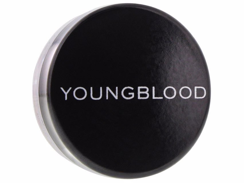 Youngblood Lunar Dust - Imagine (Limited Edition)