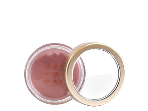 jane iredale 24K Gold Dust Minis - Rose Gold