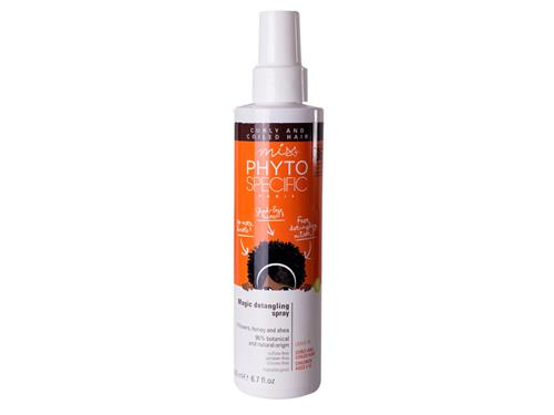 miss PhytoSpecific Magic Detangling Spray