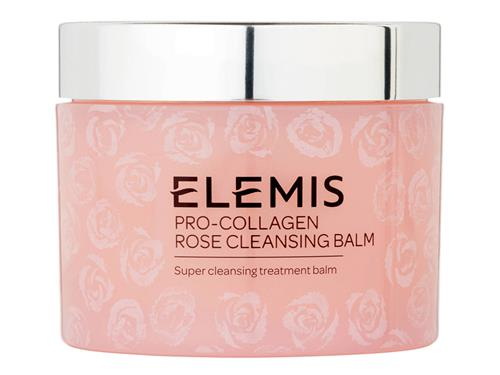 ELEMIS Rose Collagen Cleansing Balm