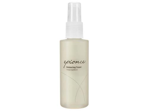 Epionce Balancing Toner soothes symptoms of dry skin