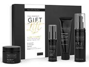 Revision Skincare Stay Beautiful Limited Edition Set w/ Intellishade Original