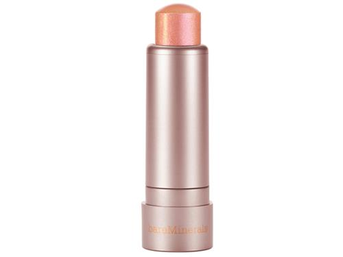 BareMinerals Crystalline Glow Duo Chrome Highlighter Sticks - Limited Edition - Shimmering Crystal